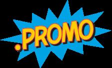 PROMO Domain Name
