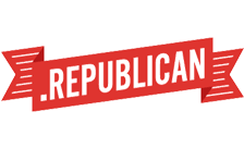 REPUBLICAN Domain Name
