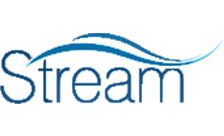 STREAM Domain Name