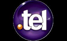TEL Domain Name