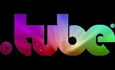 .TUBE Domain Name