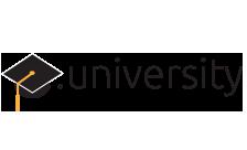 UNIVERSITY Domain Name