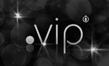 VIP Domain Name