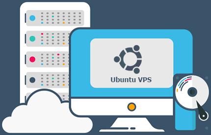Ubuntu VPS Server Hosting, Ubuntu Server, Release Versions