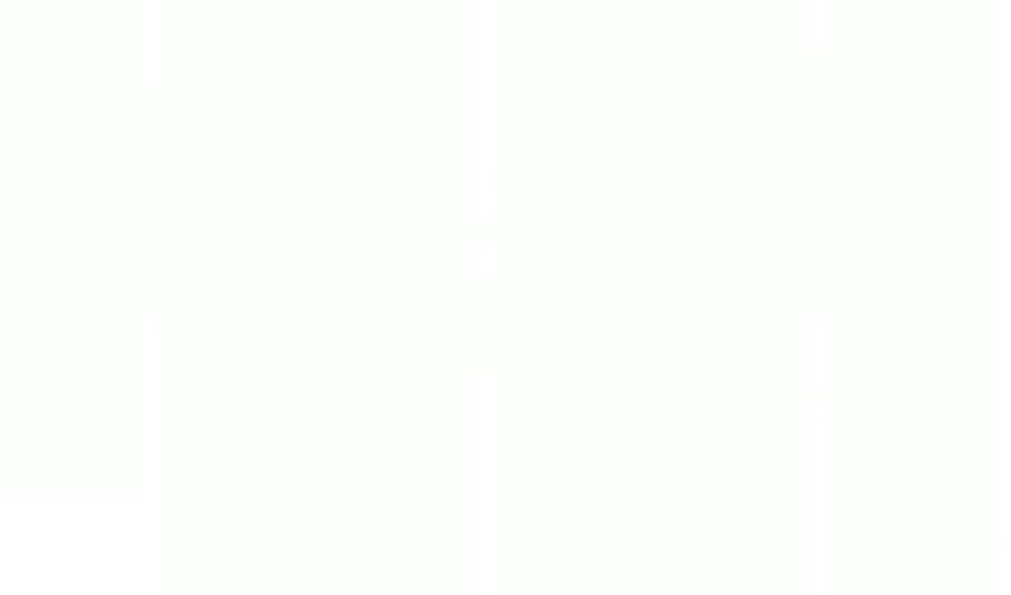 monovm server location