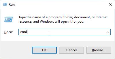 How to Clear DNS Cache on Windows, Flush DNS