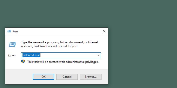 How to disable Windows 10 auto update- 4