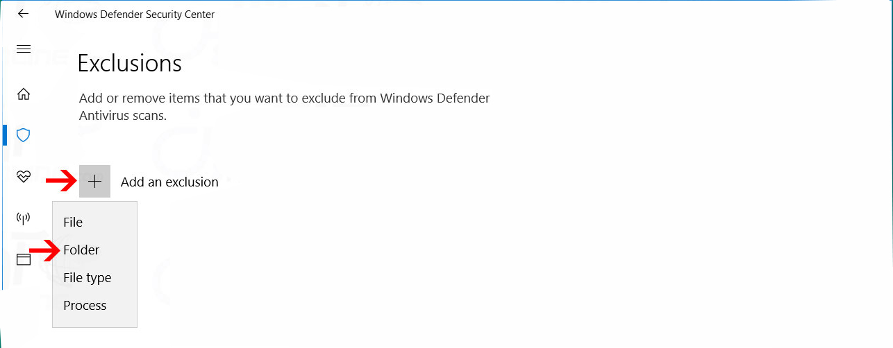 Resolving the issue of Kali packages installation of in Windows 8