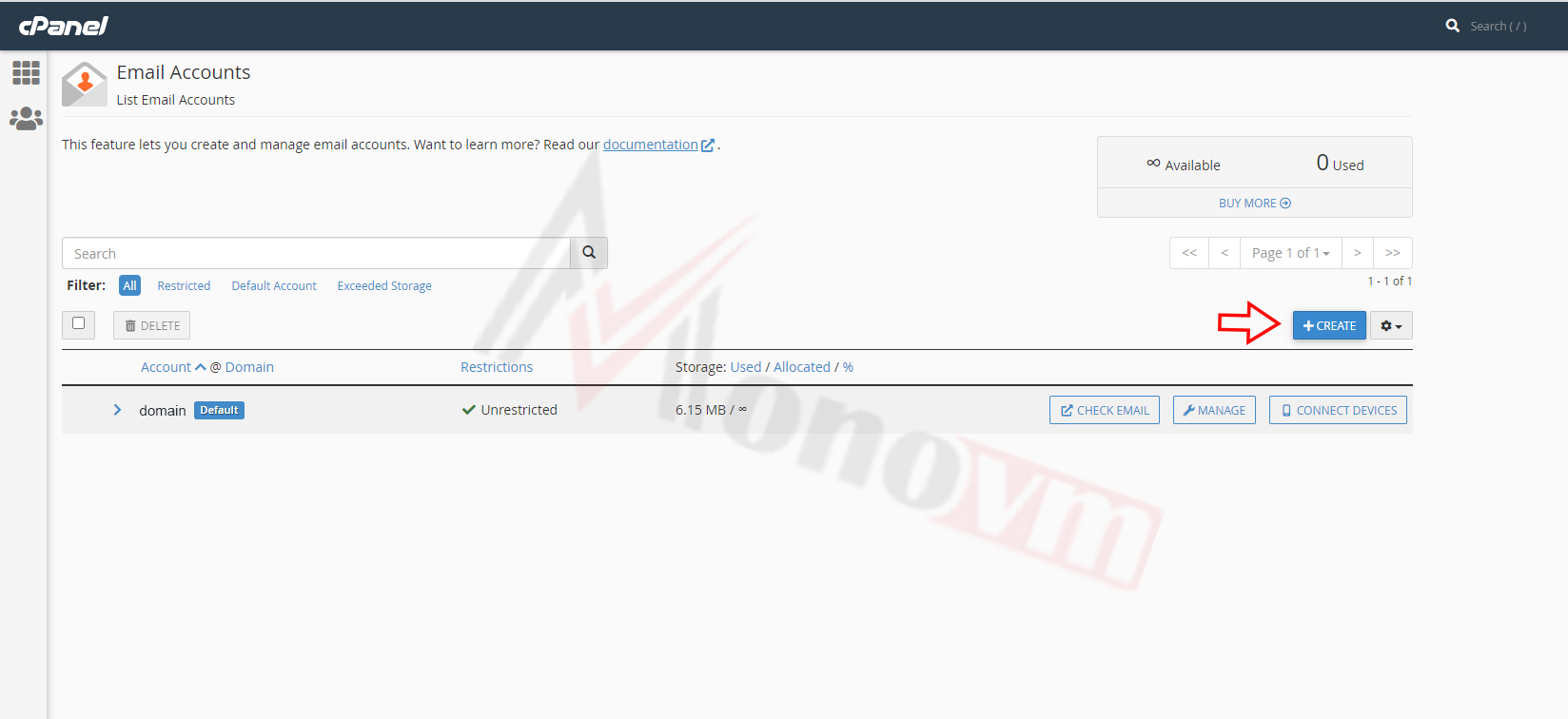Installing sectigo SSL on CPanel-02