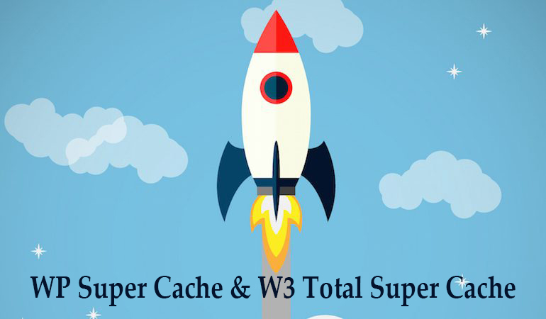 Best-Cache-WordPress-Plugins