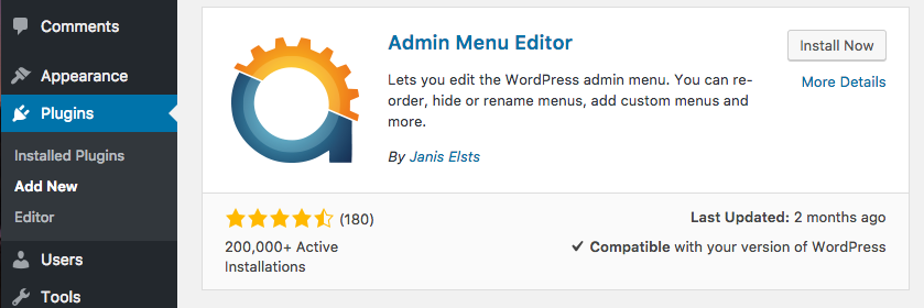 admin-menu-wordpress-2