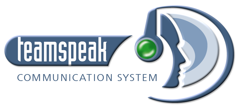 TeamSpeak 3 Windows Server Setup Tutorial
