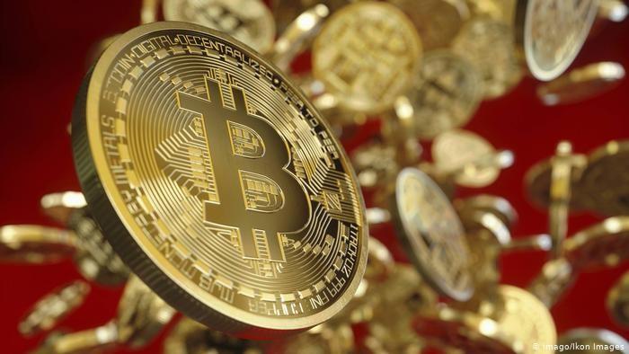 dedicated server bitcoin mokėjimas