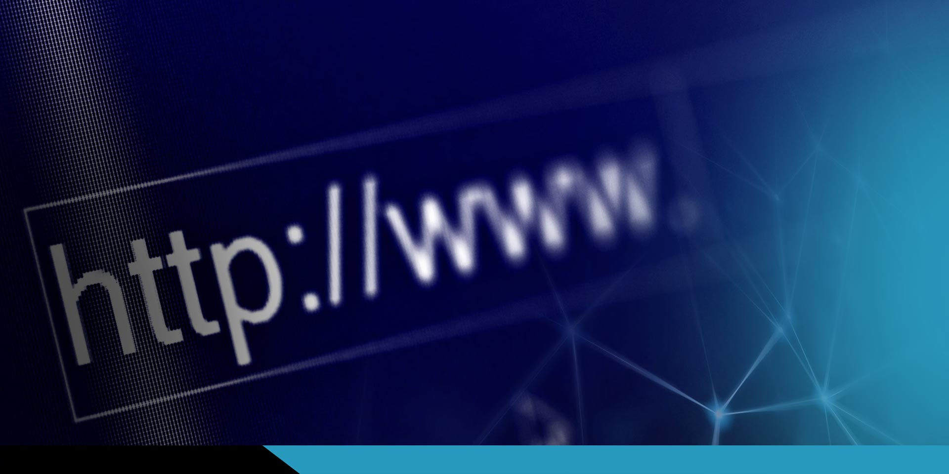 steps on How to Register a Domain