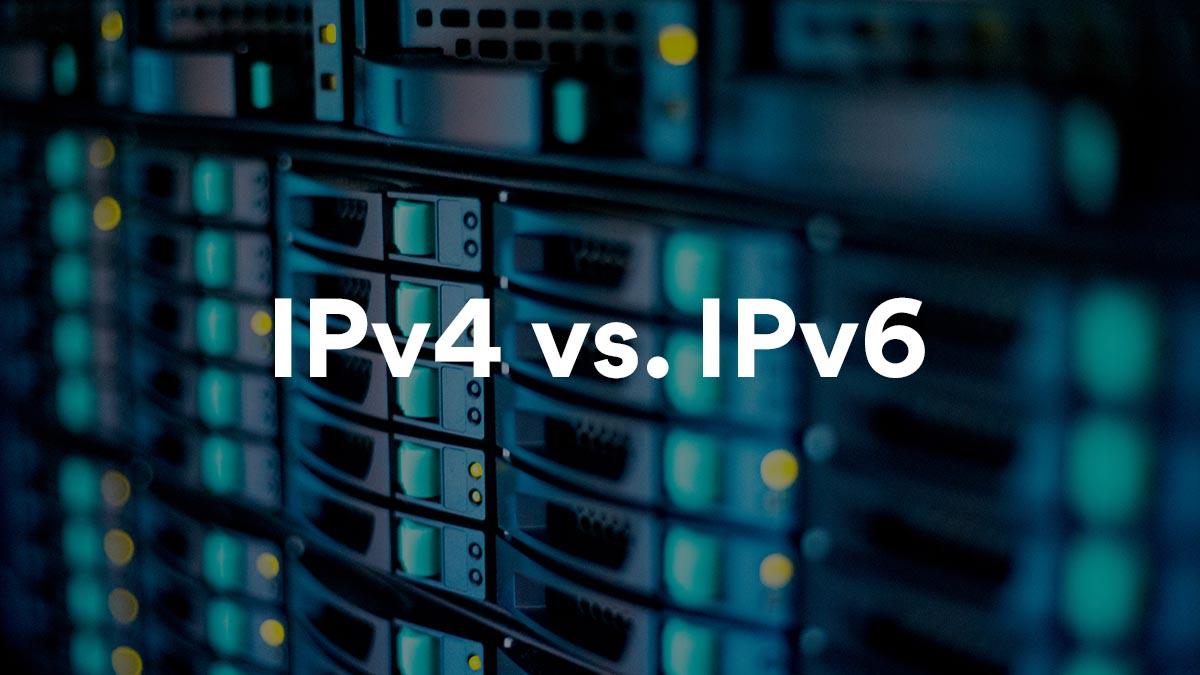 ipv4-vs-ipv6