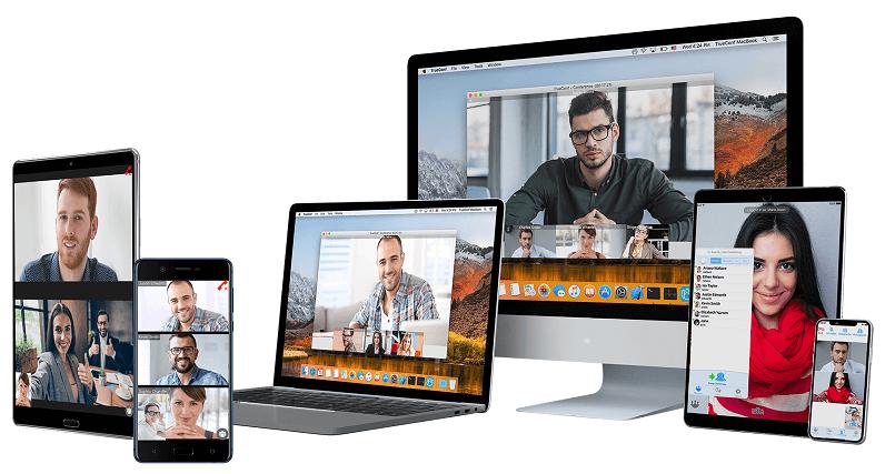 How to Emulate a Webcam In a Video Call, Simulate Webcam