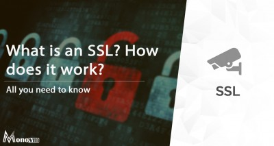 SSL Certificate? Can I Use That On My CV?