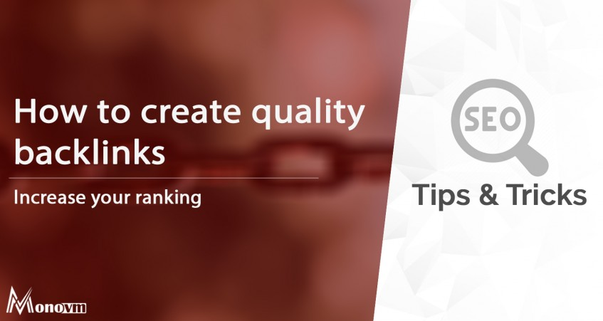 Strategy To Get Backlinks For FREE