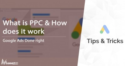 What Is PPC, And How PPC Work?