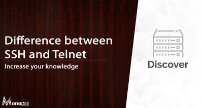 What is the Difference Between Telnet and SSH
