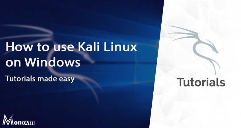 How to Connect to Kali Linux in Windows With RDP