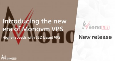 Instant Activation With Our SSD VPS