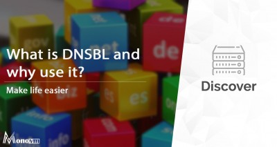 What is DNSBL and Why Use It?