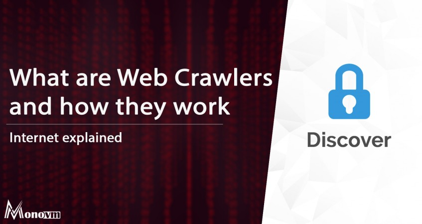What are Web Crawlers?