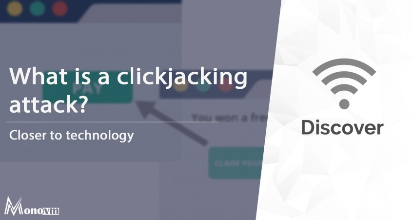 What are Clickjacking Attacks and How to Avoid Them?