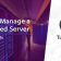How to Use and Manage a Dedicated Server